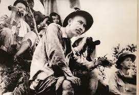 Ho Chi Minh - Retrato de un Hombre Parte 2