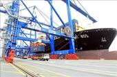 Vietnam logrará el crecimiento del PIB más rápido de la ASEAN en 2022, pronostica FMI