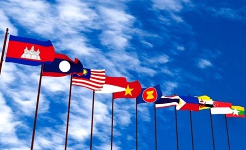Fortalecimiento de la difusión y promoción de la ASEAN para el período 2021-2025