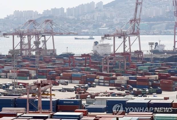 Corea del Sur ampliará sus TLC con más países emergentes en el Sudeste Asiático y América Latina