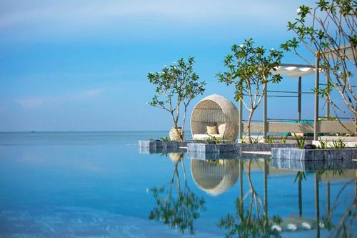 Programa piloto en Ba Ria - Vung Tau para atraer a turistas nacionales