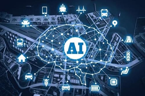 Vietnam ocupa el segundo lugar en la ASEAN sobre solicitudes de patentes de inteligencia artificial