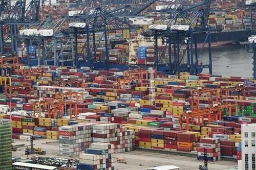 Publicado por primera vez el índice de comercio China-ASEAN