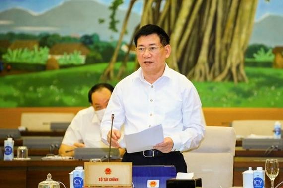Vietnam considera reducir impuestos para empresas y ciudadanos afectados por la COVID-19
