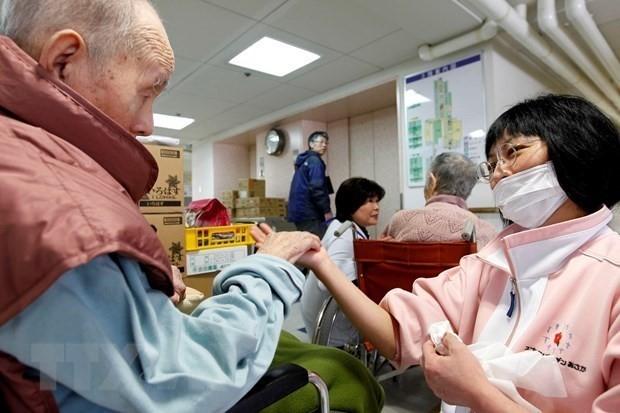 Oportunidades profesionales para personal sanitario vietnamita en Japón