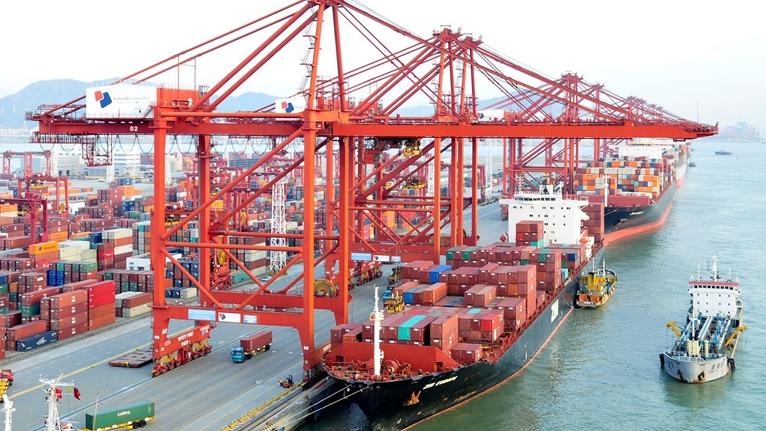 Vietnam continúa siendo el mercado elegido por inversionistas extranjeros