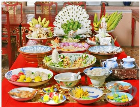 Convocado un concurso para resaltar la cultura culinaria de la ciudad imperial vietnamita