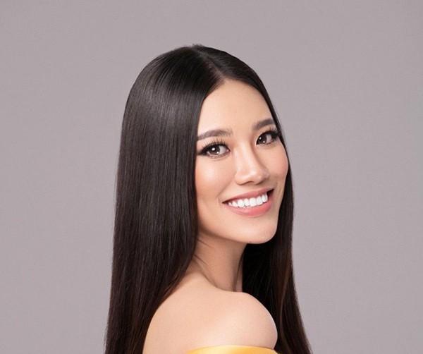 Vietnam participará en el concurso Miss Universo 2021