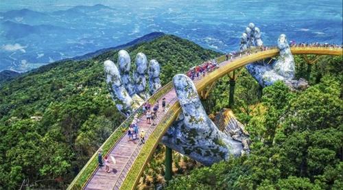 El foro de Desarrollo de Rutas de Asia 2022 se celebrará en Danang