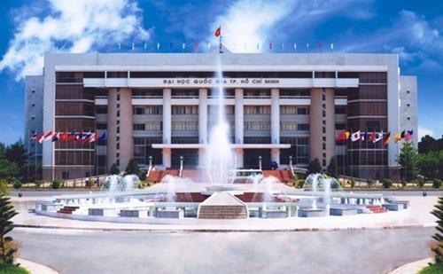 Times Higher Education incluye más materias impartidas por universidades vietnamitas
